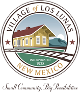 Village of Los Lunas